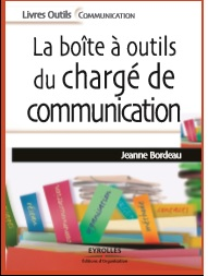 chargé de communication-toolbox