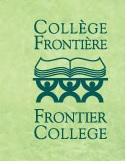 college frontier