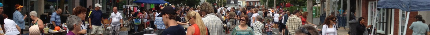 cropped-fete_quartier_2012.jpg