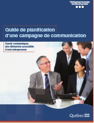 GuidePlanifCampagne de communication