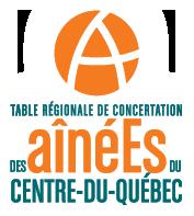 logo-table-regionale