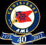 logo_aml