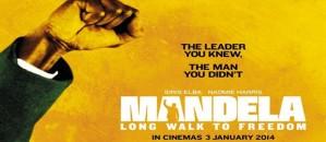MandellaMovie
