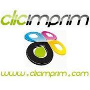 ClickImprim