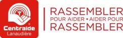 logo-centraide-Lanaudière