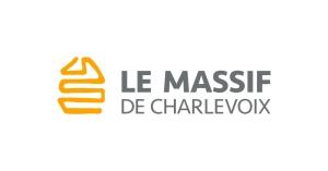 Logo_72d3898_Logo_LeMassif_RGB
