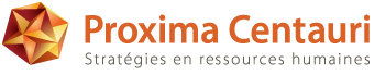 logo_proxima_centauri
