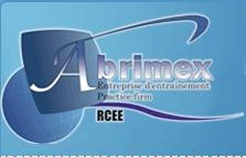 Abrimex