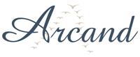 Arcand-Logo-200