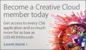 ccm-offer-306x180