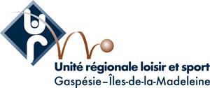 logo_urlsgim