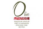 OlivePapaye!