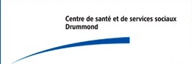 logo CSSS Drummond