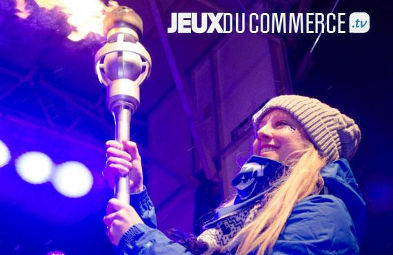 JDC2013_UQTR