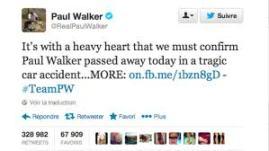 Paul Walker5