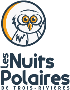 nuits-polaires