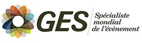 site-logo-fr