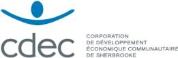 logoCDEC Sherbrooke