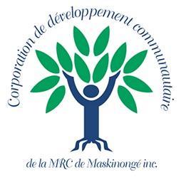 logo-cdc-maskinonge-s