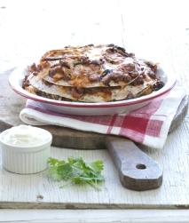 Blogue_tortilla