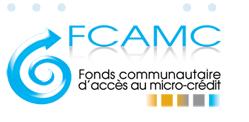 FCAMC