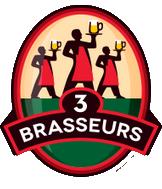 logo-3-Brasseurs