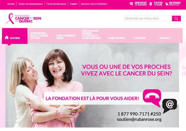FCSQ-WEB