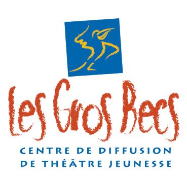 GROS-BECS-1