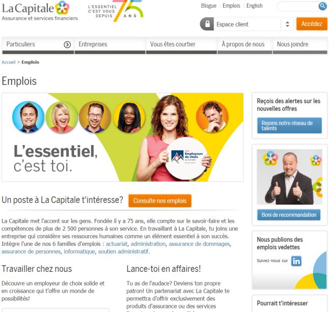 La-Capitale-WEB