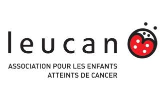 leucan_b2