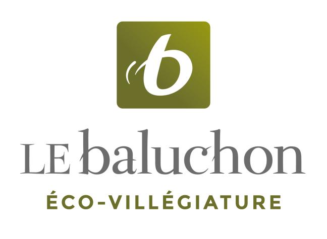 logo_baluchon-grand.png