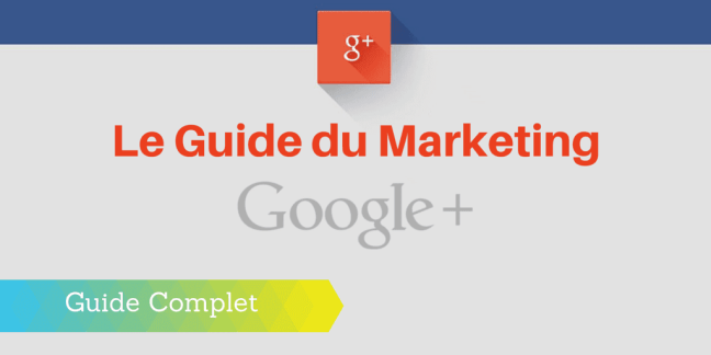 marketing-google-plus.png