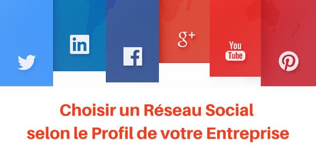 reseaux-sociaux-entreprise.png
