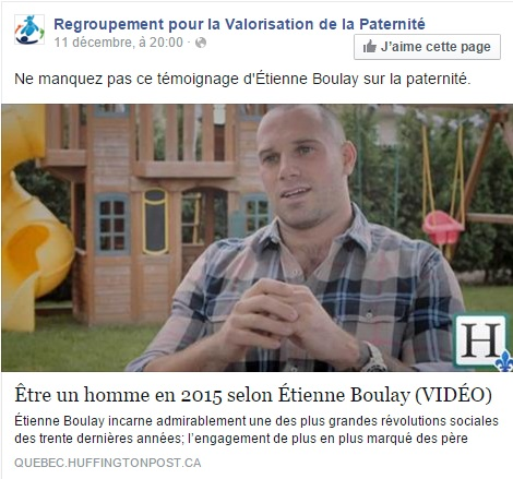 A-Coeur-Homme-Etienne Boulay