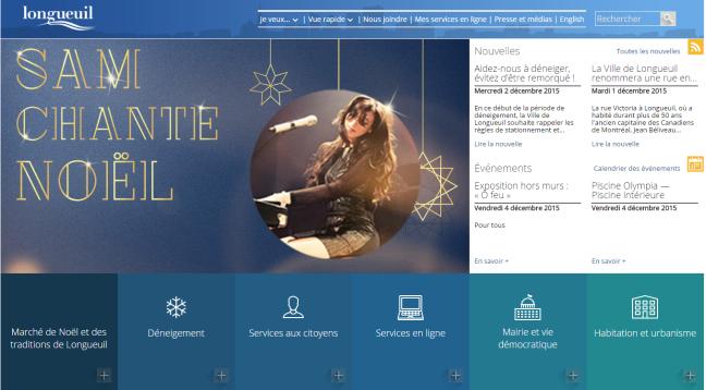 Longueil WEB