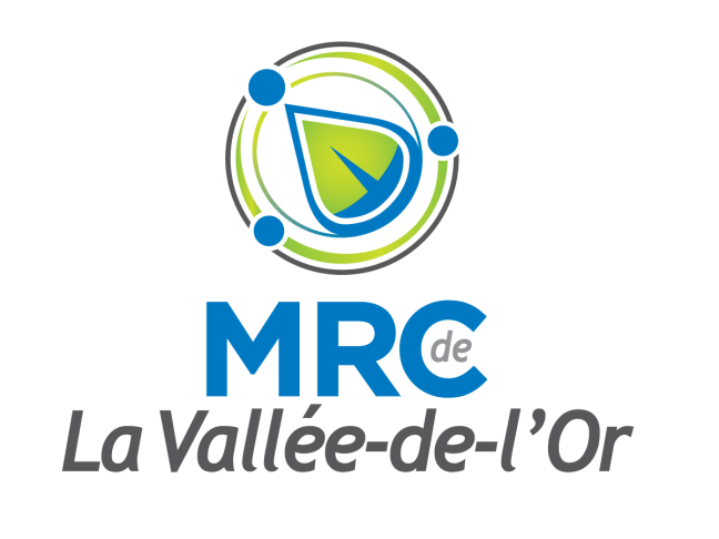 MRC La Vallée de l'Or