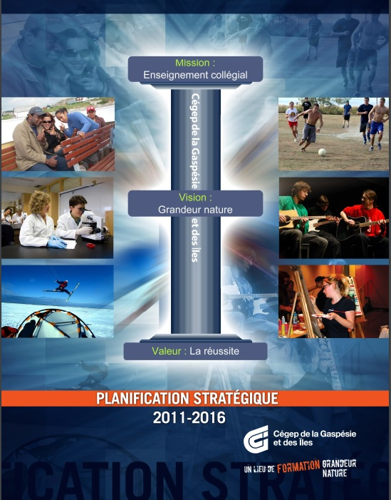 http://cegepgim.ca/images/lecegep/documentsofficiels/Planification_strategique_2011-2016.pdf